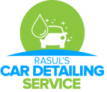 Environmentally-Friendly Car Detailing Service | Chapel Hill, NC | Durham, NC | 919-699-4675